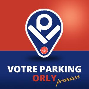 Votre Parking Couvert Premium aéroport de Paris Orly
