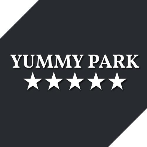 Yummy Park aéroport de Paris Charles de Gaulle-Roissy Airport