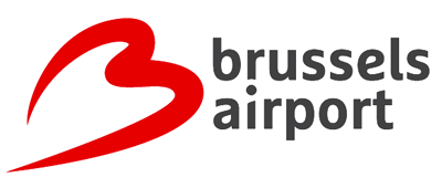BE - Brussels Zaventem Airport